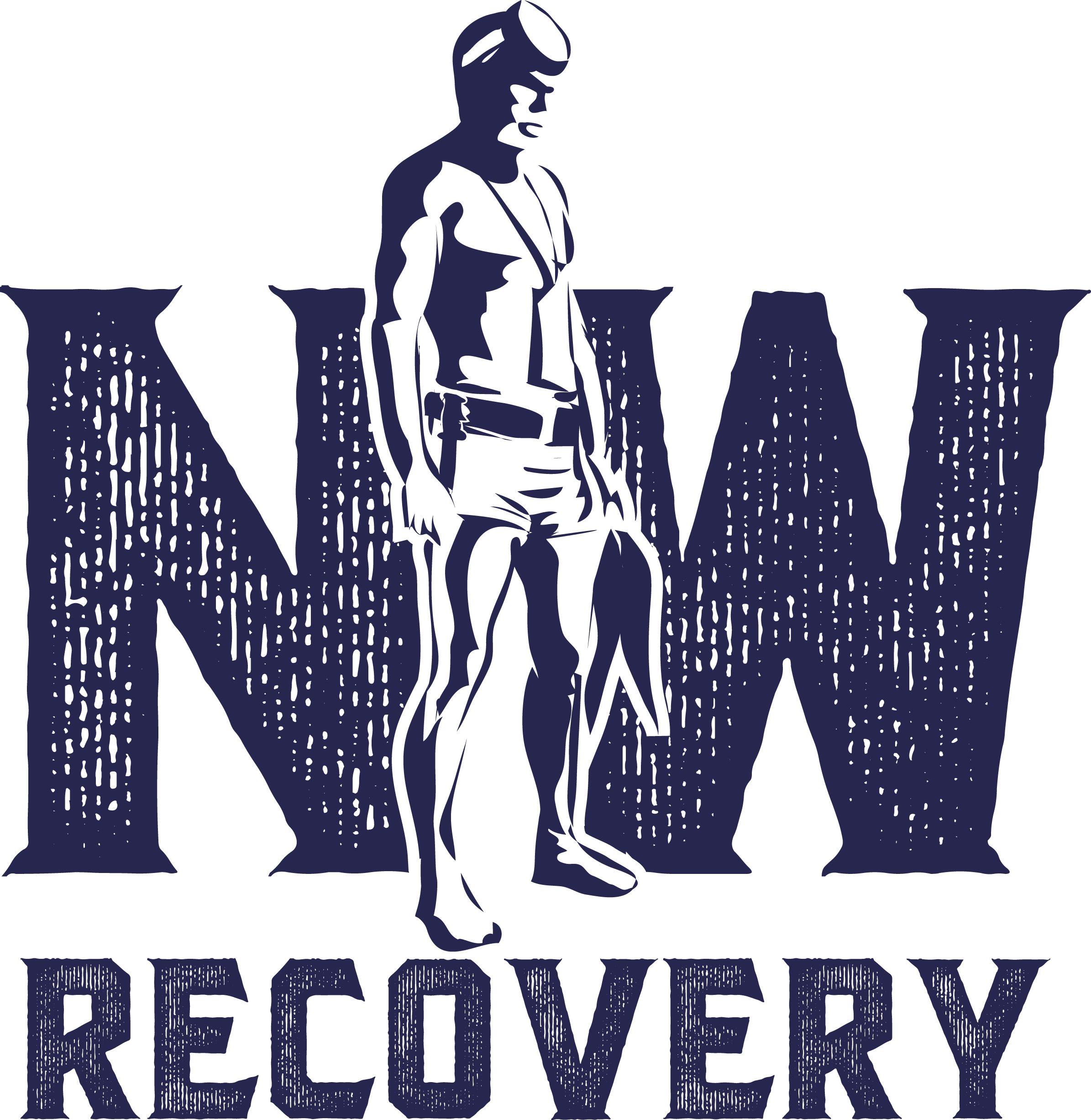 NW Recovery